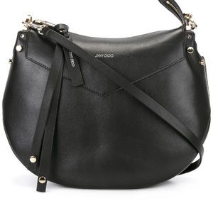 *Authentic* Jimmy Choo Small Artie Bag